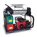 Picture for category Gas/Diesel Engine, Diesel Burner, Stationary/Trailer Mount Pressure Washer