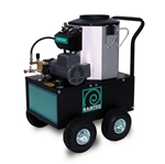 Picture of 3.0 GPM @ 1000 PSI - Baldor 2HP - 115 1PH