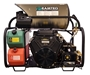 Picture of 8.5 GPM @ 3600 PSI - Vanguard 35hp