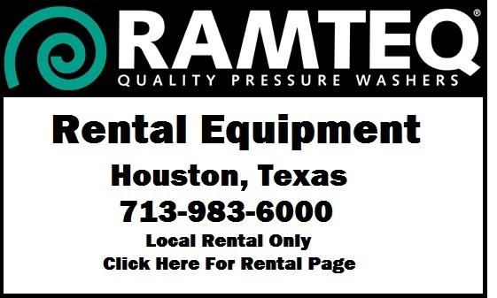 Click Link For Rentals