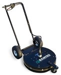 "Picture of 24"" Surface Cleaner"