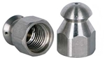 Picture for category Jetter Nozzles