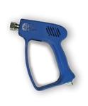 Picture of ST-1500 H Open Spray Gun