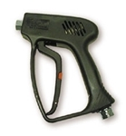 Picture of ST-1500 Spray Gun