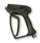Picture of ST-1500 Spray Gun