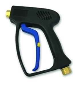 Picture of ST-1500 Weep Spray Gun