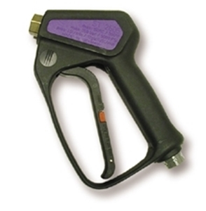 Picture of ST-2605 Anti - Fatigue Spray Gun