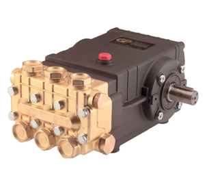 Picture of General Pump - T1011 -R