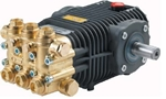 Picture of Comet Pump - SW5540S