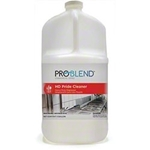 Picture of HD Pride Cleaner 5 gallons